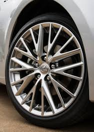 new lexus tires 2015 lexus is250 reviews and rating motor trend
