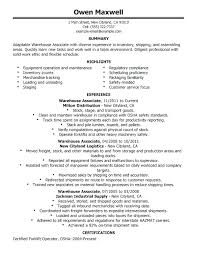 general resume objective resume objective or summary general resume objective sles
