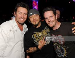 Vanity Night Club Las Vegas Kevin Dillon Hosts Vanity Nightclub Photos And Images Getty Images