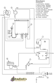 wiring diagram for h4 hardy stove u2013 readingrat net