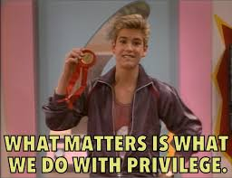 Saved By The Bell Meme - saved by the bell hooks tumblr the mary sue