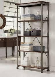 furniture tile ideas for small bathrooms half bath ideas