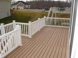 composite deck builders virginia beach acdecks