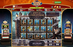 igt latest slots facebook itunes android game double down