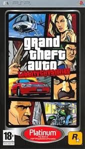 trucchi gta liberty city psp macchine volanti grand theft auto liberty city stories psp trucco gamesurf it
