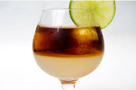 can you trademark a cocktail recipe