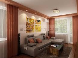 wohnzimmer erdtne 2 wohnzimmer erdtöne form on wohnzimmer plus acherno 19 kogbox