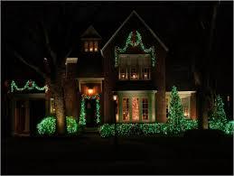 led christmas lights clearance walmart red white and green outdoor christmas lights christmas decor
