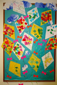 best 25 kites craft ideas on pinterest childrens kites kites