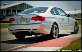 bmw 335is review lovely bmw 335 2011 3 2010 bmw 335is review 7 jpg how about