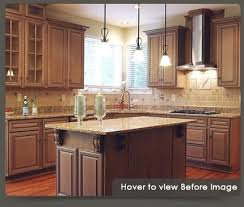 kitchen cabinets in mississauga reface kitchen cabinets cheap refacing cabinet doors mississauga