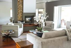 modern living room ideas 2013 fancy modern living room decor dway me