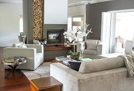 modern living room ideas 2013 fancy modern living room decor best modern living rooms ideas on