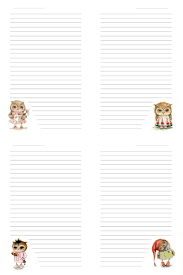 printable manuscript writing paper 394 best lined stationary images on pinterest writing papers hand made by alesanalovesky lots of pages for notebook