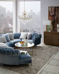 upscale living room furniture fascinating upscale living room design ideas pictures best ideas