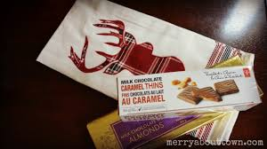 Great Hostess Gifts Quick And Easy Foodie Gift Ideas From The Real Canadian Superstore