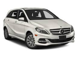 mercedes vehicles 406 cars suvs in stock island rallye motors