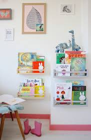 51 best reading area images on pinterest nursery home and children