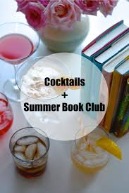 52 best vodka book club club images on pinterest book