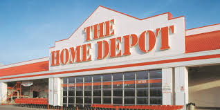 home depot black friday store hours 100 thanksgiving home depot hours thanksgiving shopping