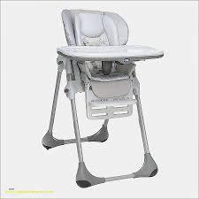 chaise b b confort chaise balancelle bebe chaise évolutive bébé confort frais