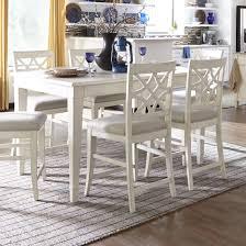 Klaussner Dining Room Furniture Trisha Yearwood Home Collection By Klaussner Trisha Yearwood Home