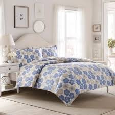 buy flannel twin duvet cover from bed bath u0026 beyond