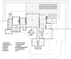 New England Beach House Plans 89 Best Hugh Newell Jacobsen Images On Pinterest Hugh O U0027brian