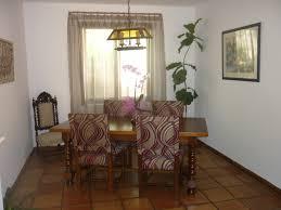 tapisserie salle a manger salon marocain tapisserie indogate com idees de papier peint