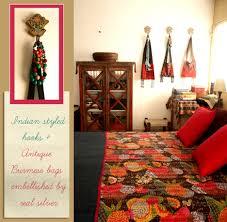 indian inspired home decor artnlight chandan dubey u0027s beautiful home part 1