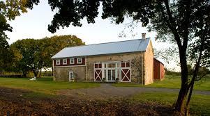 stone barn conversion lichten craig architecture interiors