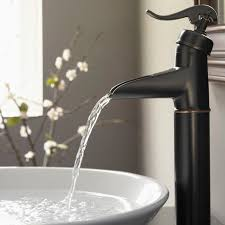 bathroom faucet buying guide