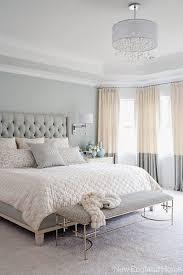 chambre gris perle chambre gris perle et blanc idée de maison