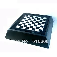 good best chess board design on with hd resolution 3888x2220