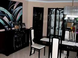 Lacquer Bedroom Set by Black Lacquer Bedroom Furniture Bedroom Gallery