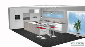 plan cuisine 10m2 plan cuisine amnage best imged with plan cuisine amnage best pyram