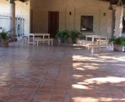 Patio Flooring Options Patio Floors Decors Houses Flooring Picture Ideas Blogule