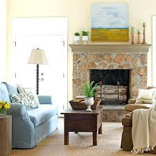 fireplace mantel decorating ideas pinterest red brick pics