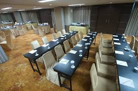 layout ruang rapat yang baik muslimfriendly archives page 9 of 10 sofyan hotel