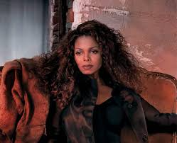 janet jackson hairstyles photo gallery five reasons janet jackson should get her own residency show