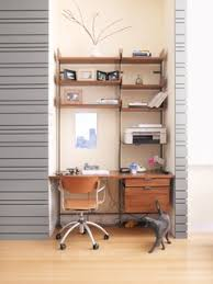 10 essential tips for creating a hardworking home office dwell