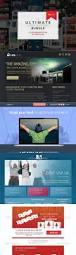 wave online template builder email templates pinterest