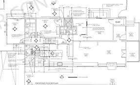 luxury master suite floor plans free house design software