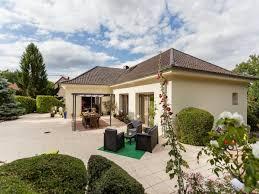 chambre d hotes a strasbourg pas cher maison d hôtes la trémière chambre d hôtes à wintzenheim