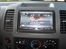 nissan frontier airbag light vodkatrix 2007 nissan frontier regular cab specs photos