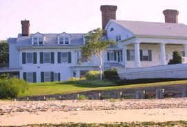 gatsby s house description historical context of the great gatsby by lilyglobalnob