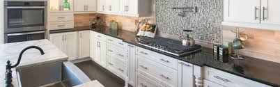 kitchen design rockville md ubd showrooms maryland u0027s construction u0026 design resource center