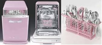 Maytag Drawer Dishwasher Dishwashers Of The Future 10 Hip Ways To Wash Dishes From Maytag