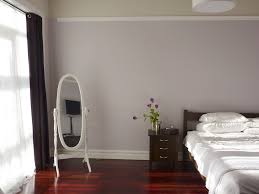 light purple bedroom ideas photo 15 in 2017 beautiful pictures