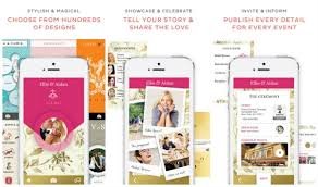 wedding apps the 10 best free wedding apps for ios tech galleries paste
